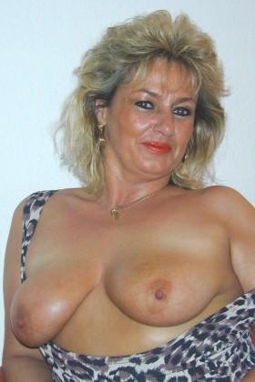 nacktegirls www alte frauen porno de