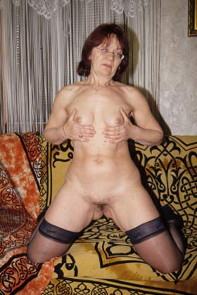 sms sex chat ficken natur
