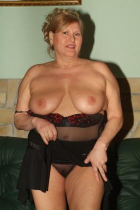 ich habe sex mit meiner oma erotik hamster