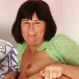 Px24 Online Sex Livecam Webcam sex Girls